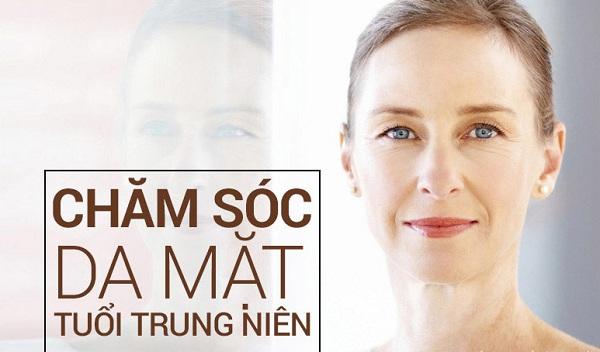 Cham_soc_da_mat_tuoi_Trung_nien