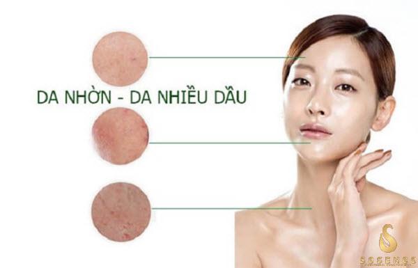 Da_dau_mun_nhay_cam